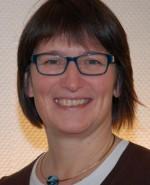 Anja Jakobs