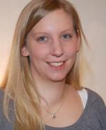 Steffi Wersig